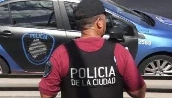 Policía de la Ciudad mató a su hermano al confundirlo con un delincuente.