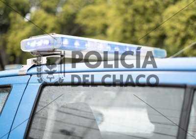 Recibió un botellazo en el rostro: la Policía detuvo a un sobrino