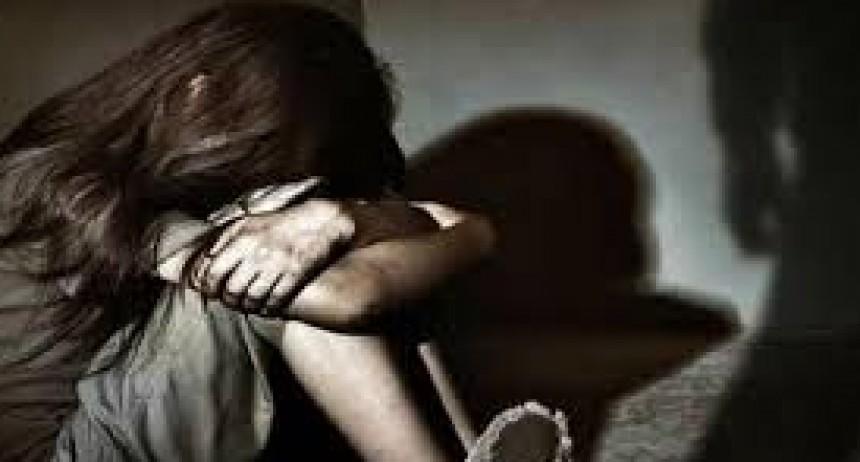 Originarios piden justicia por aberrante caso de abuso y muerte de una adolescente