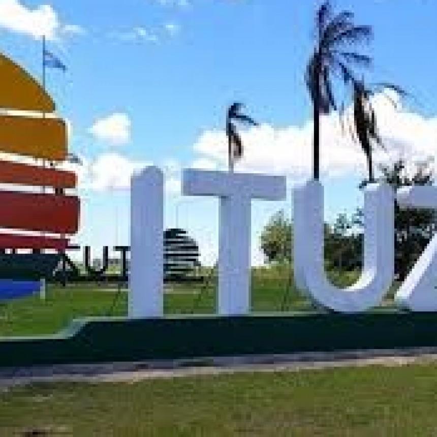 Ituzaingó: estafaron a una mujer y sacaron un préstamo a su nombre