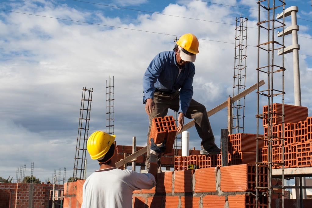 Reducción de la jornada laboral: ¿puede aplicarse en Argentina?