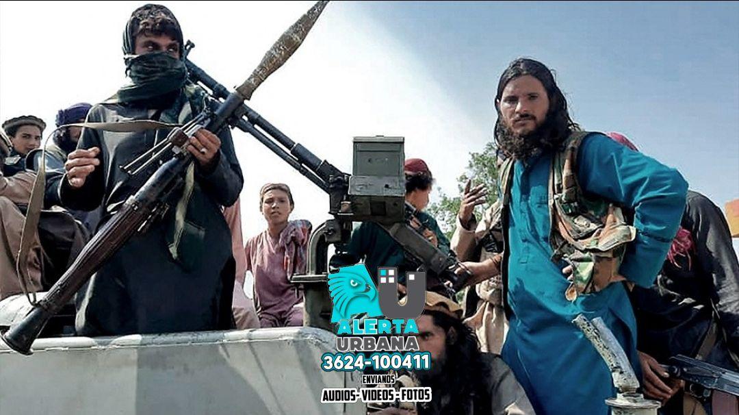Pakistán cerró sus pasos fronterizos con Afganistán