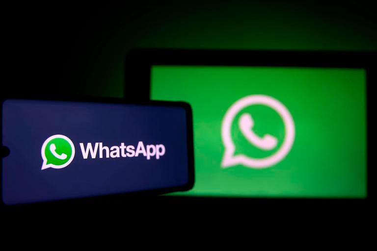 Cómo agregar diferentes fuentes a los textos en apps como WhatsApp y Telegram