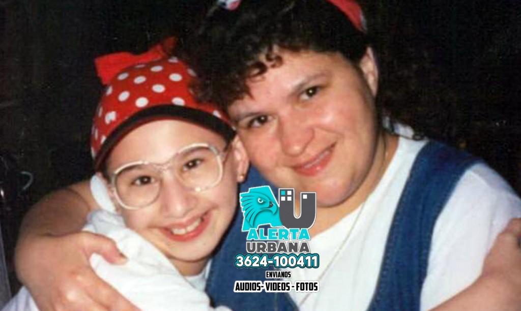 Asesinó a su madre porque durante 24 años la obligó a usar silla de ruedas y fingir cáncer