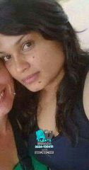 Caso Evelin Franco: declaración de peritos complicaría a Daiana Alvarez