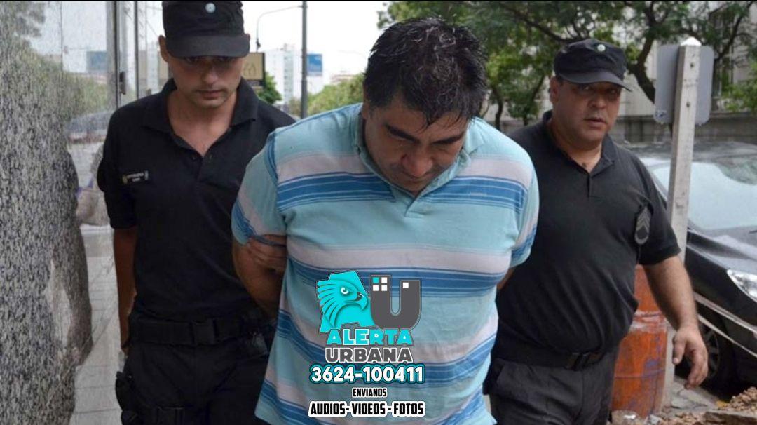 Bahía Blanca: adentro de una bolsa y con un tiro en la cabeza
