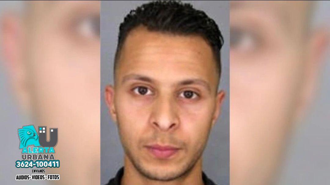 """Dejó todo """"para convertirse en combatiente del ISIS"""""""