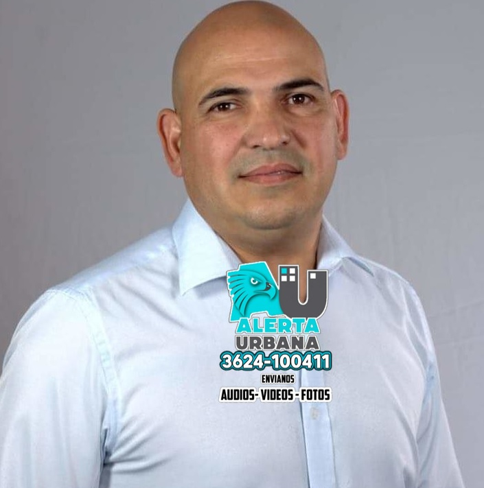 Makallé, Marcelo Angione: la plata la usé para pagar sueldos