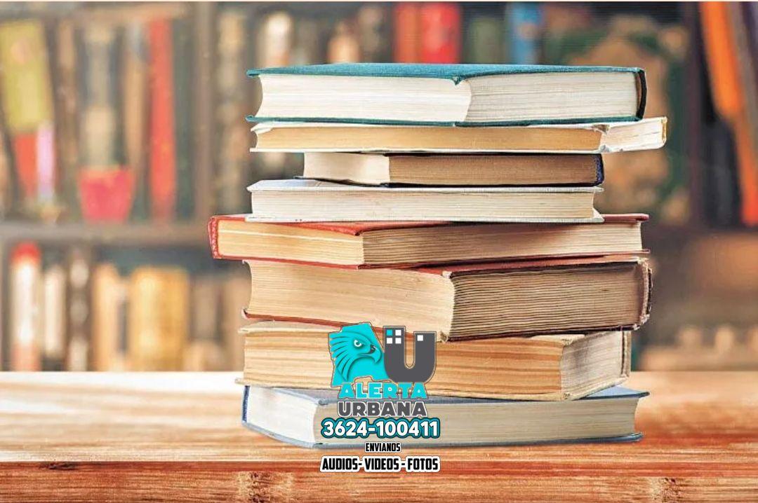 Bibliotecas y talleres literarios en cárceles