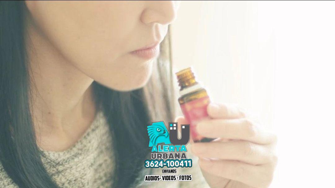 Secuelas post COVID-19: recuperar el olfato ¿cuál es el mejor tratamiento?