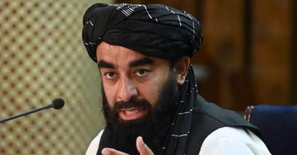 Afganistán ya tiene nuevo gobierno y es oficialmente un emirato islámico