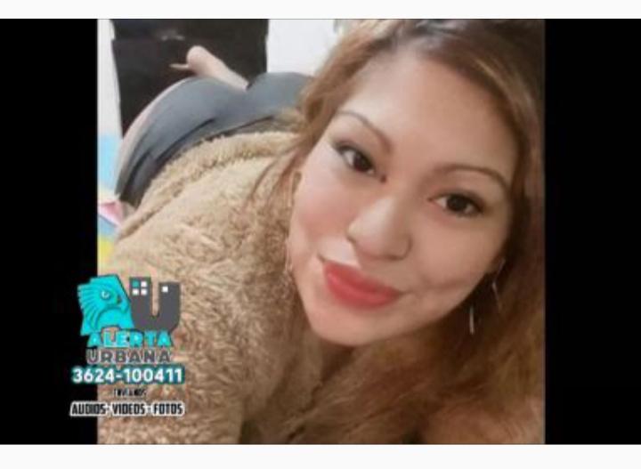 Una mujer es acusada del homicidio de su hija de dos años