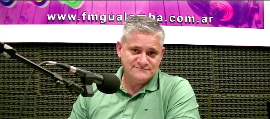 CHACO: perdió el Frente de Todos ¿Quién es el padre de la derrota?