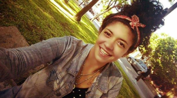 Arrancó el juicio por el femicidio de Araceli Fulles con ocho imputados