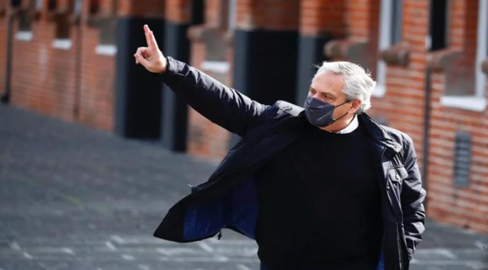 Una derrota catastrófica para el gobierno argentino, el análisis de la prensa internacional