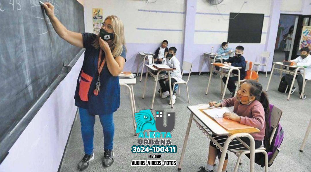 En Argentina, casi dos millones de estudiantes presentan problemas de vinculación escolar