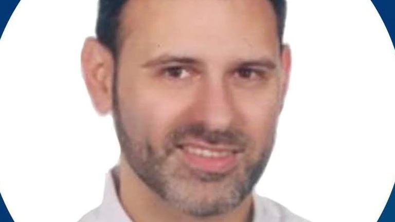 Encontraron un cadáver en Barcelona: sospechan que es el argentino buscado por asesinar a su hijo