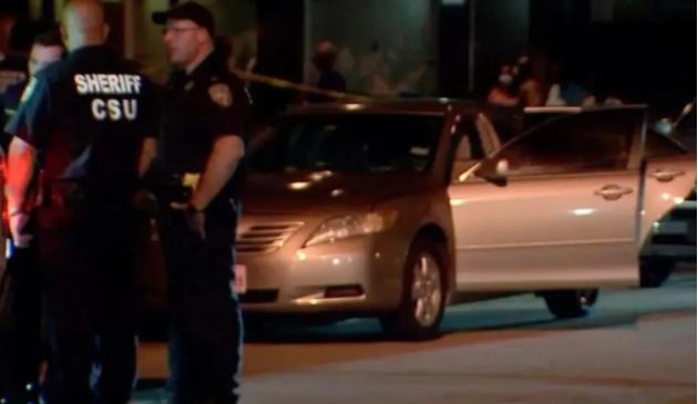 Una bebé murió tras estar 9 horas en su auto: su mamá se olvidó de dejarla en la guardería