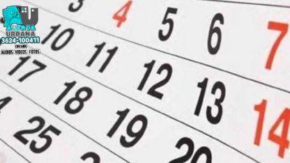 Efemérides del 18 de septiembre: ¿qué pasó un día como hoy?
