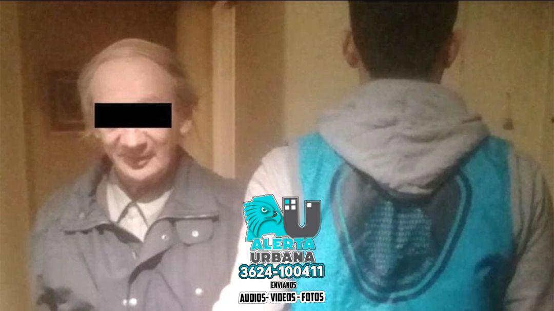 Condenaron a 14 años al mayor pedófilo de la historia argentina