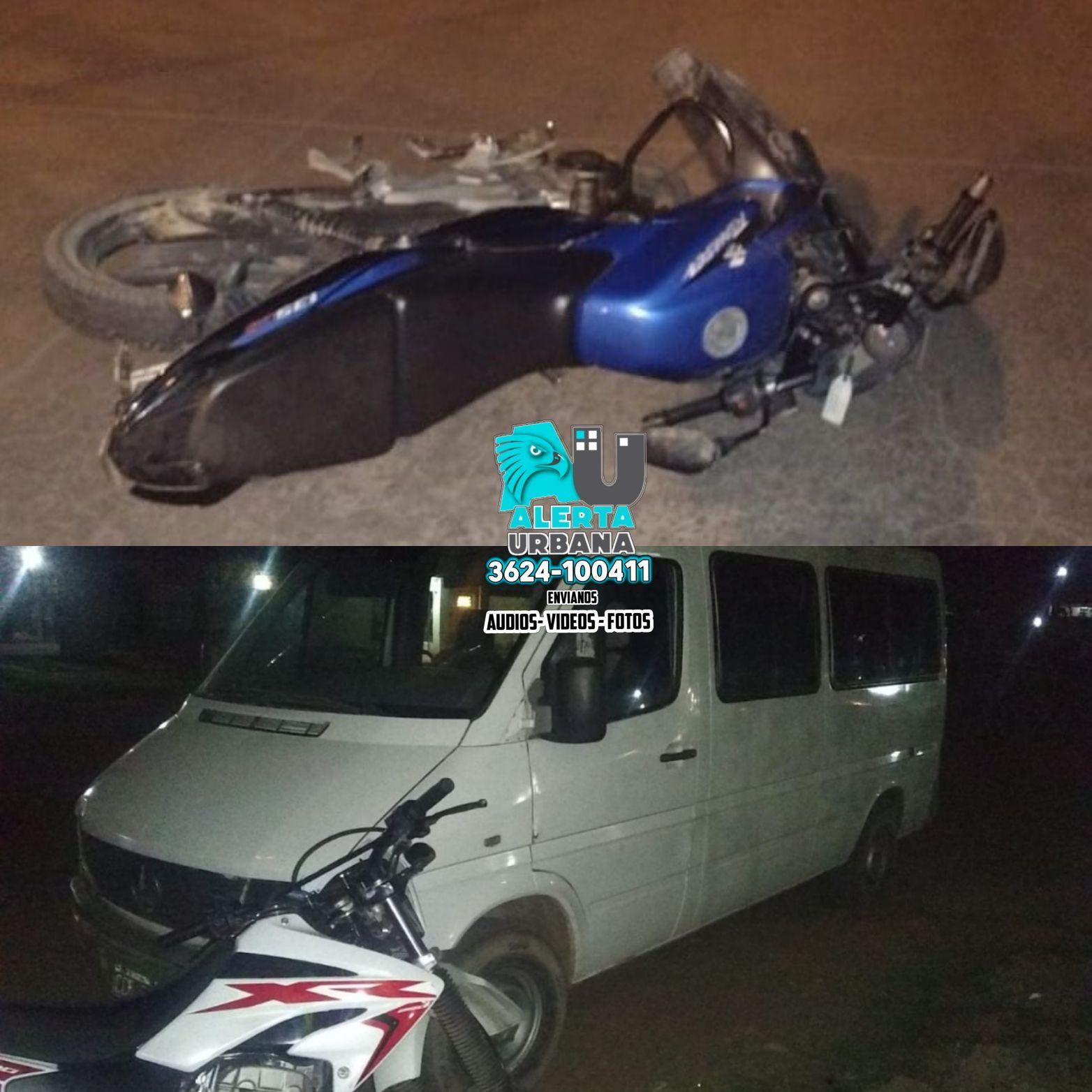 Chaco: dos muertes y varios detenidos durante el fin de semana