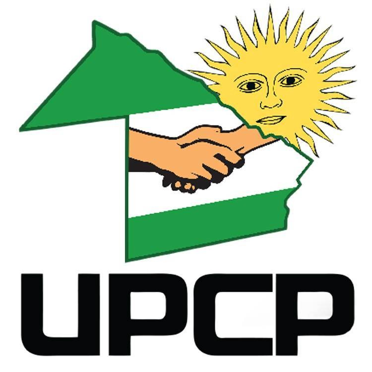 Finalmente el 26 de noviembre UPCP elige Comisión Directiva
