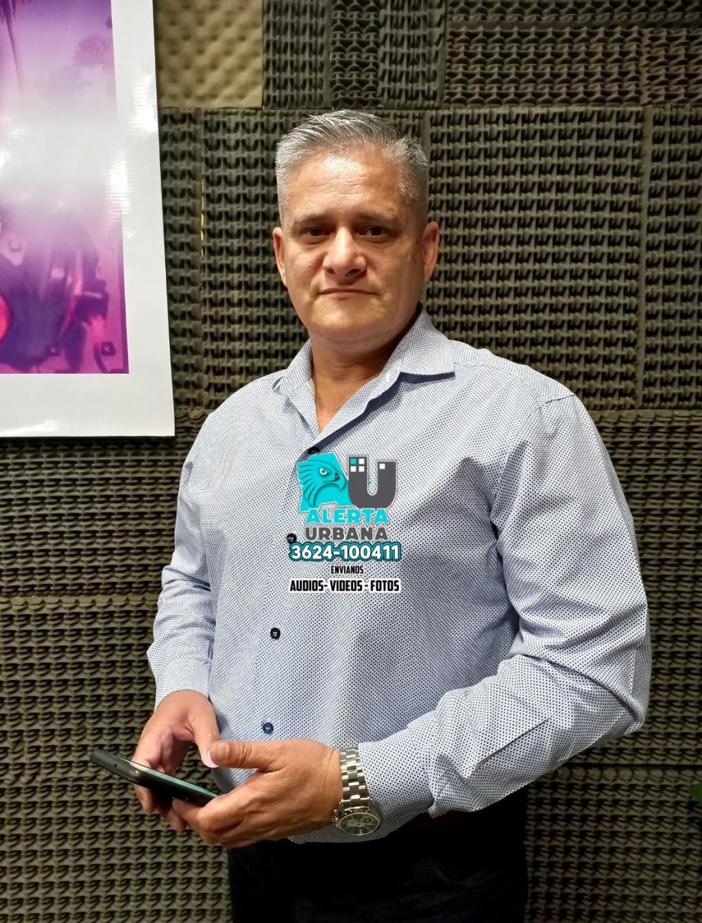 Chaco - Movimientos Sociales: cuando el relato colisiona con la verdad