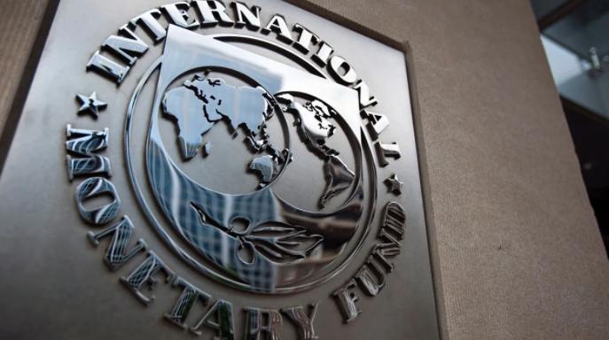 Deuda con el FMI: Argentina oficializó el pago de 1900 millones de dólares