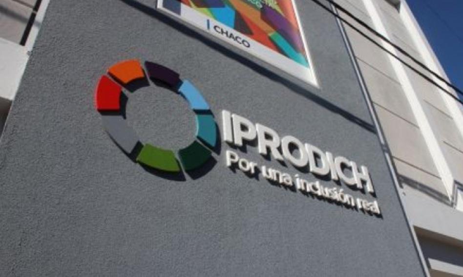 Trabajadores de IPRODICH serán reconocidos salarialmente