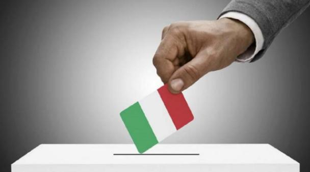 Un millón de italianos firman a favor de un referéndum sobre la eutanasia
