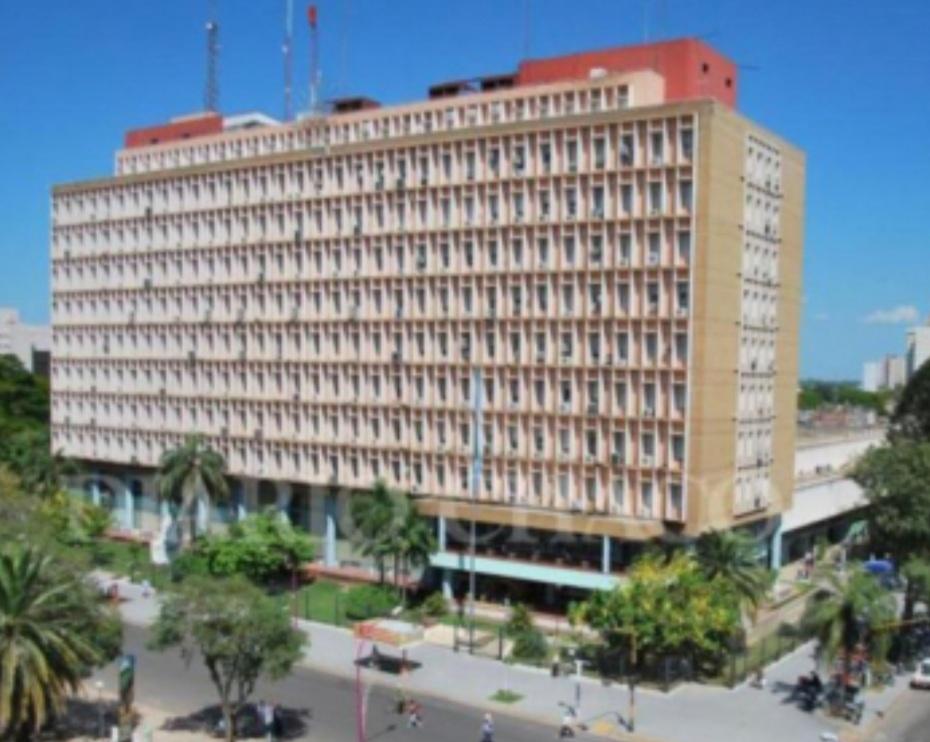 Chaco: el presupuesto de la provincia para el año 2.022 sería de $300.000.000.000