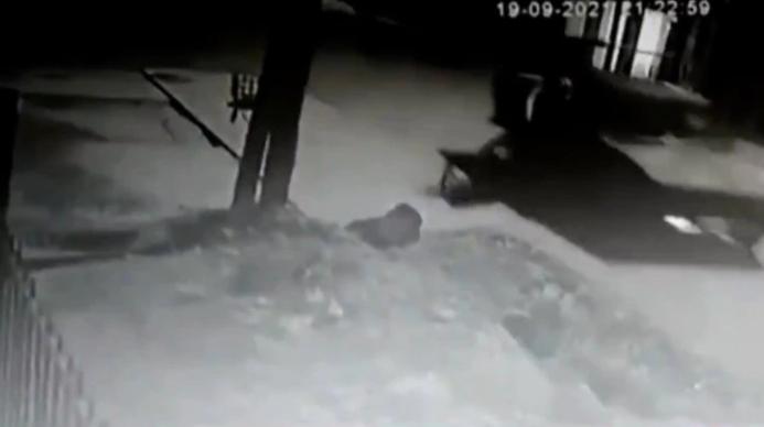 Golpeó al ladrón que le robó la bicicleta y ahora está preso por intento de homicidio