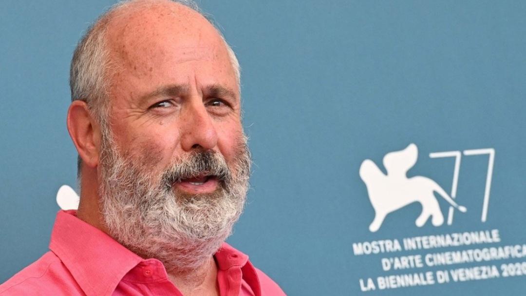 Murió el cineasta Roger Michell