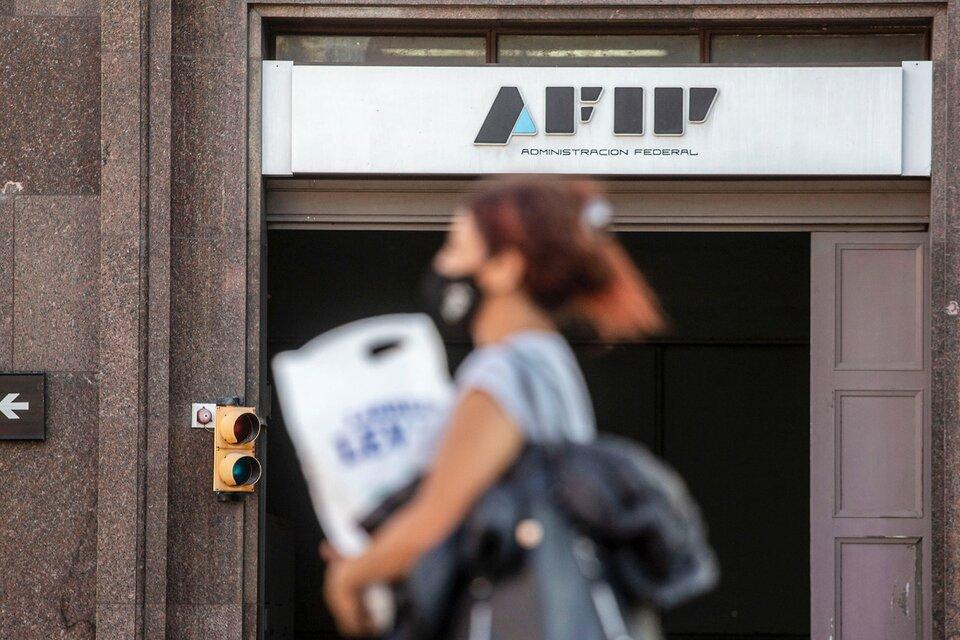 Impuesto a las Ganancias: qué dice del aguinaldo la reglamentación de la AFIP