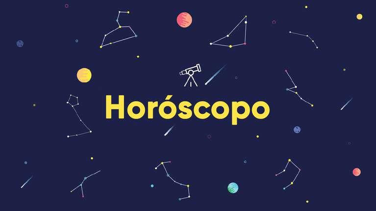 ¿Querés saber qué le espera a tu signo del zodíaco en salud, dinero y amor?