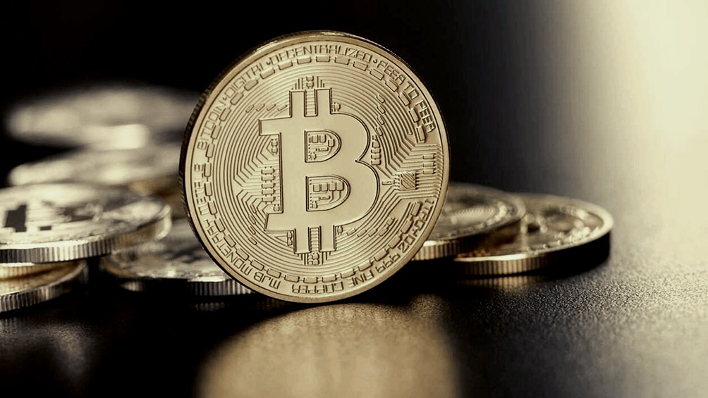 El Bitcoin cerró la semana arriba de los US$ 43.000 después de la prohibición anunciada por China