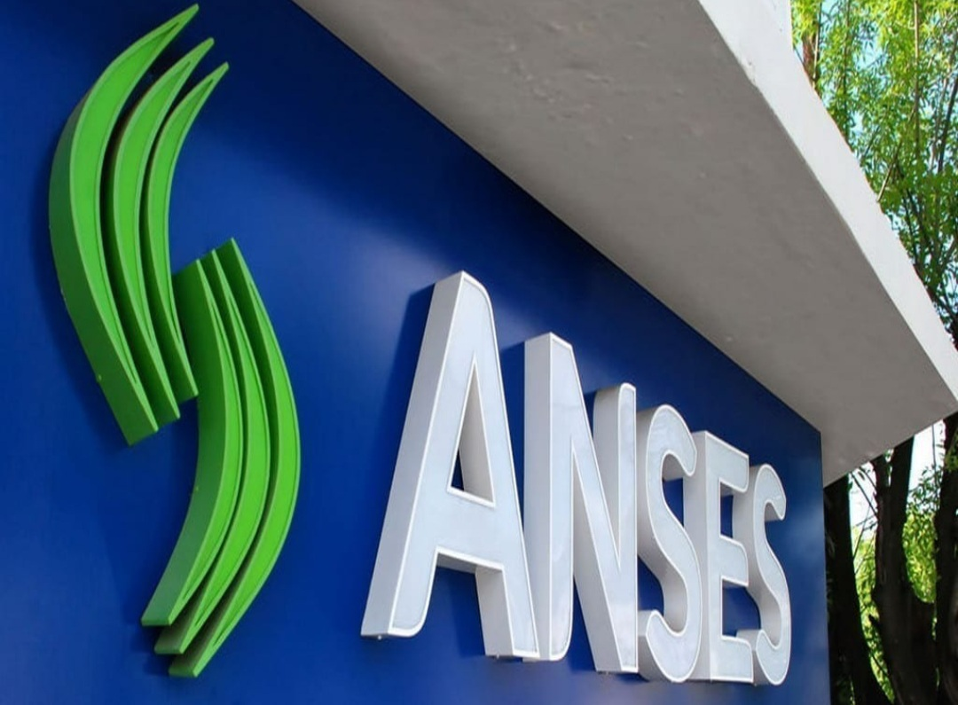 Calendario de pagos de la Anses: quiénes cobran el martes 28 de septiembre