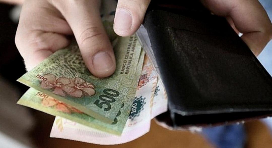 Salario mínimo, vital y móvil ¿Cuánto y cómo será aplicado el aumento?