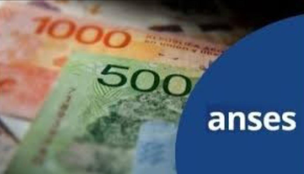 Calendario de pagos de la Anses: quiénes cobran el jueves 30 de septiembre