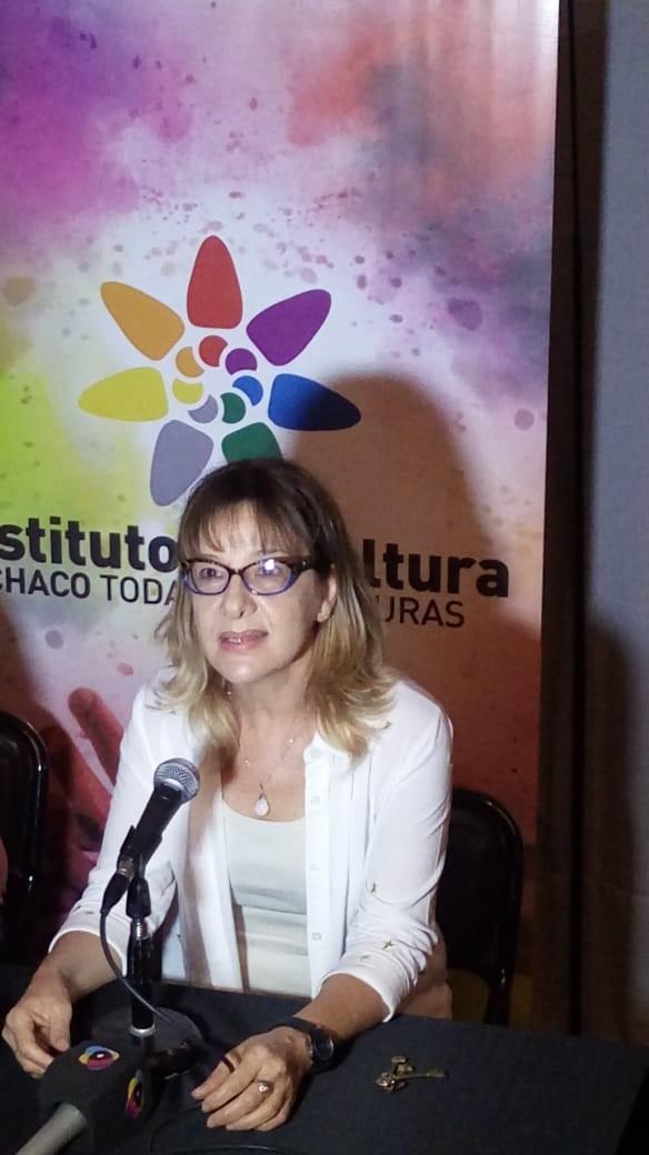 """El Guido Miranda declaró """"persona no grata"""" al humorista Martín Cirio"""