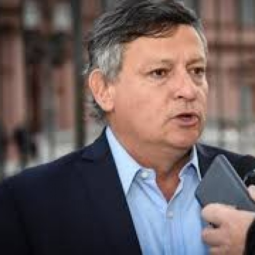 El aumento del 15% propuesto por la Policía del Chaco y que analiza el ejecutivo también alcanzaría a los retirados.
