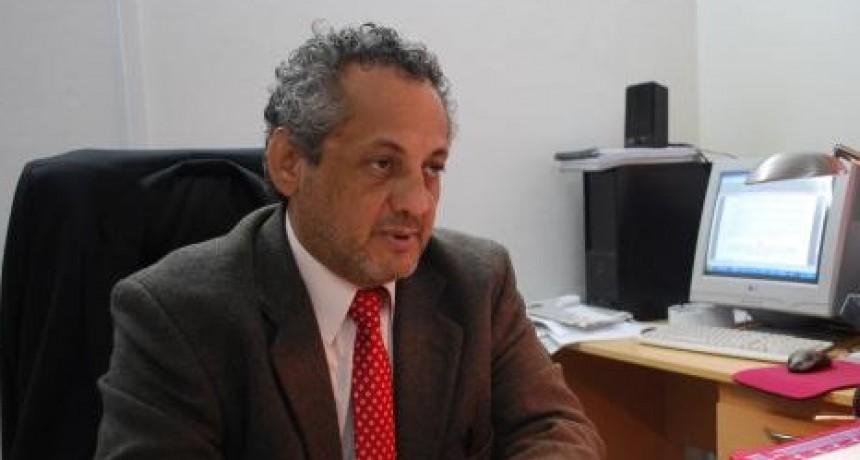 La Cámara de Apelaciones confirmo la sentencia del Dr. Héctor Sandoval, Fiscal de Garantías Nº 2 y el Fiscal Turraca fue apartado de la causa de los policías de la Comisaría 6º de Resistencia.