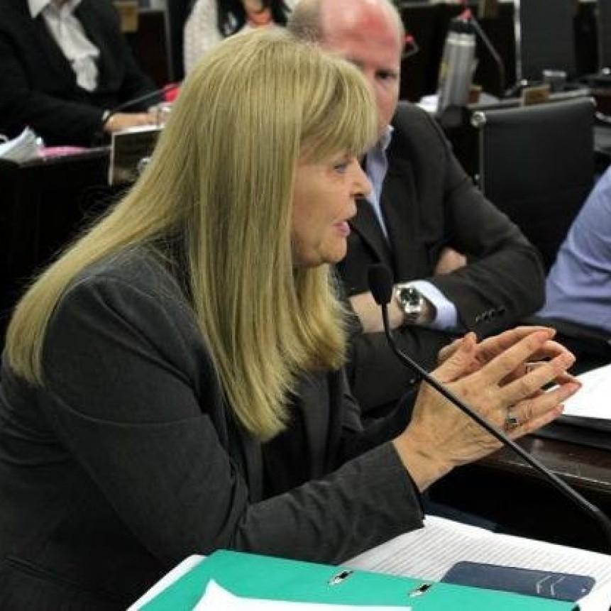 Defensor del Pueblo Municipal: se oficializó su elección y hasta el 5 de noviembre es el plazo para postularse