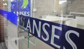 ANSES no tiene a cargo operatorias con el bono de $5.000 anunciado por nación.