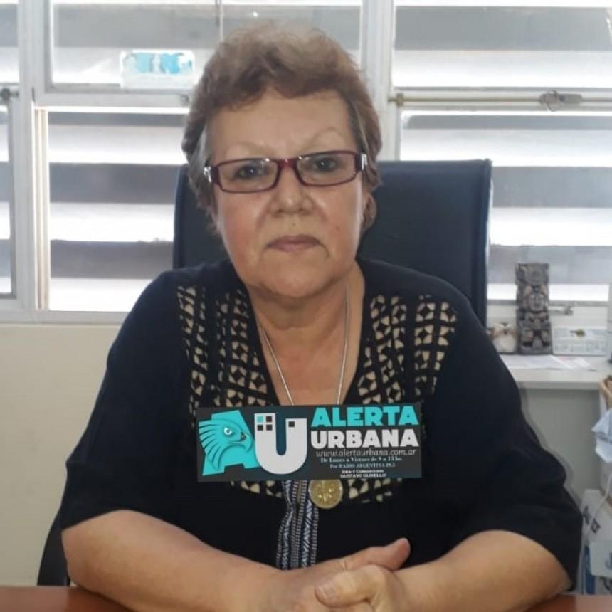 Elecciones 2019: cómo será la entrega de DNI en las oficinas de Registro Civil de la provincia