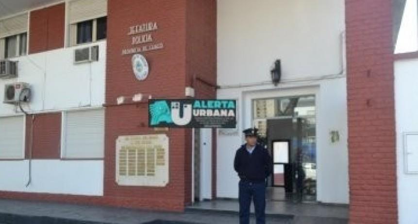 Policía del Chaco: hoy se pagaría el adicional por la cobertura en las elecciones y durante el mes en curso lo adeudado se ascensos