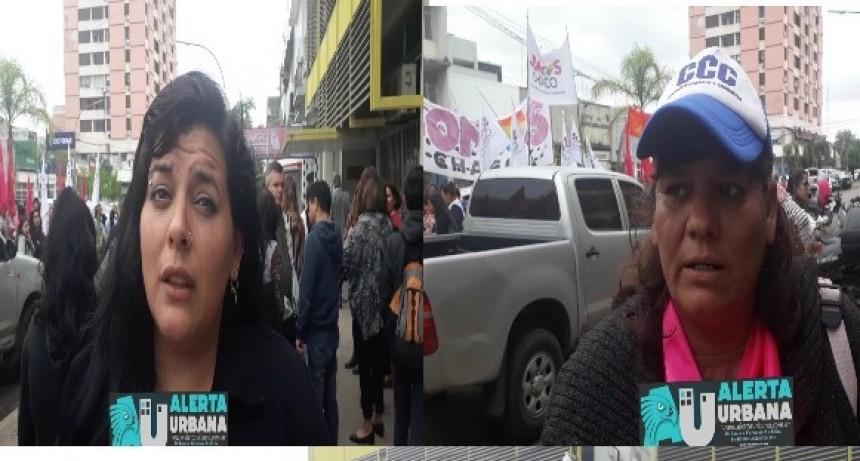 Caso Yanina Sequeira: La Corte Suprema determinó que fue asesinada