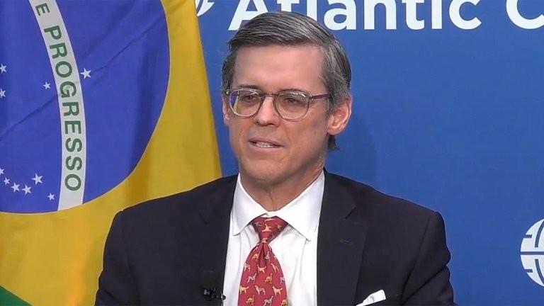 """EEUU calificó de """"tristes"""" las declaraciones del representante argentino ante la OEA por informe sobre derechos humanos en Venezuela"""