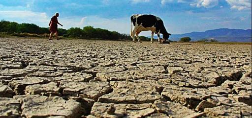 Sin pronósticos de lluvias abundantes en la región