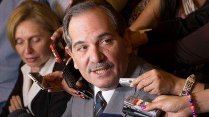 José Alperovich lidera, con $ 1.387 millones, a los más ricos en Diputados.